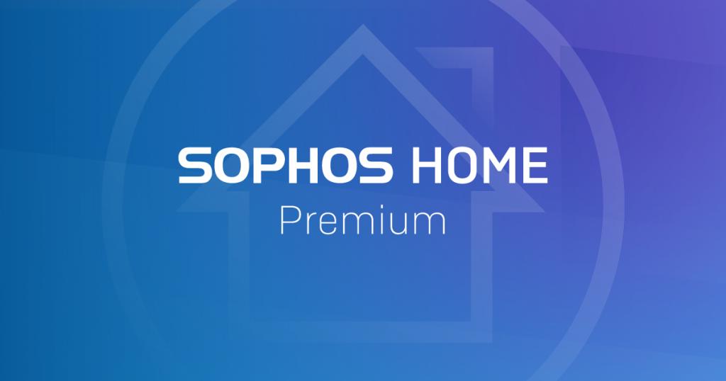 sophos-home-premium.png
